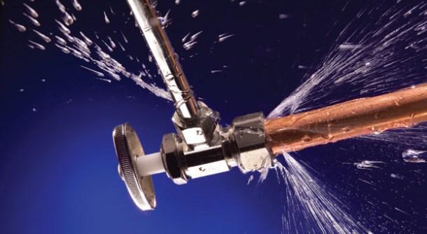 Plombiers Watermael-Boitsfort